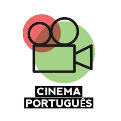 Cinema Em Português
