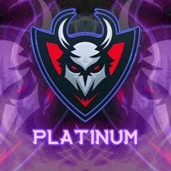 Platinum- Agario