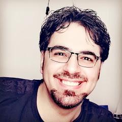 محمود الرفاعي MMAlRifai