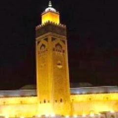 المغرب يجمعنا