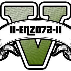 ll-ENZO72-ll