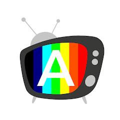 Ausfernsehen