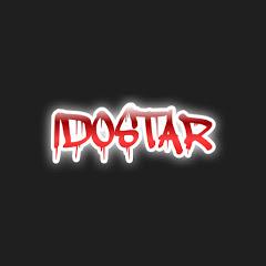 עידו סטאר-IdoStar