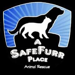A Safefurr Place Animal Rescue