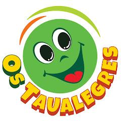 Os Taualegres