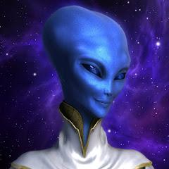 Gasudarjon Anti-Iluminat Andromeda