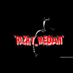 RIZKY MEDAN