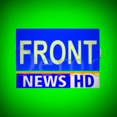 Front News HD