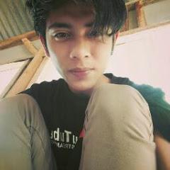 Riswan creator