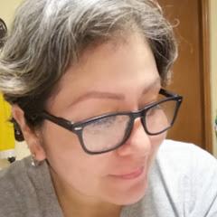 Mayeline de Noguera y su Mundo Beauty