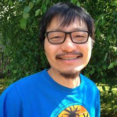 Kaz's Japanese 101 & 英語喉 Eigonodo