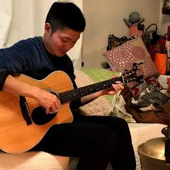 ジュンとギター