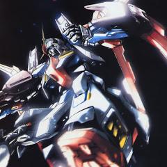 Gundam Gameplays