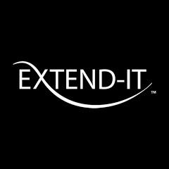 Extend-it