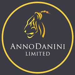 Anno Danini Limited карго доставка из Китая