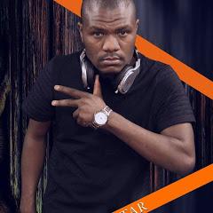 DJ Showstar TV