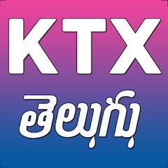 KTX Telugu Gamer