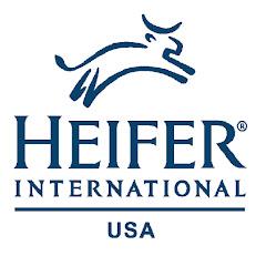Heifer USA