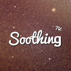 soothingTV 수딩영어TV