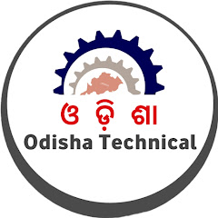Odisha Technical : ଓଡ଼ିଶା ଟେକନିକାଲ