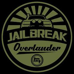 JailBreak Overlander