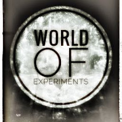 world of experiments