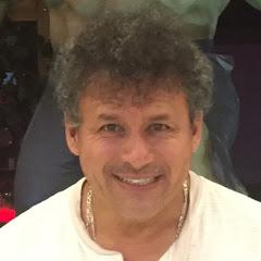 José Luis Rueda - FJLR