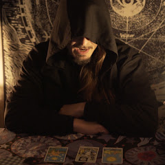 Occult Gate