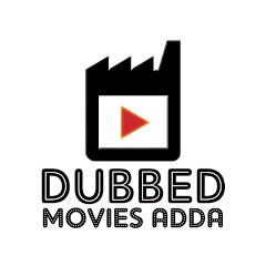 Dubbed Movies Adda