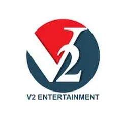 V2 Entertainment