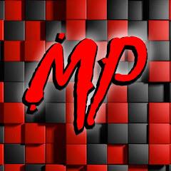 El Sótano TECH de M4IVu PL4y