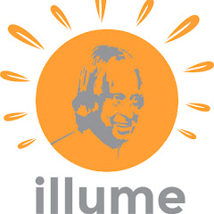 illume Science