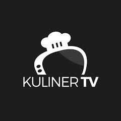 KULINER TV