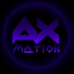AX Mations