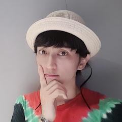 소마의댄스월드☆BLACKBEAT JIHOON