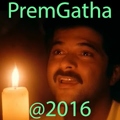PremGatha 1080p Songs