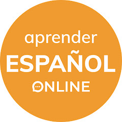 Aprender español online