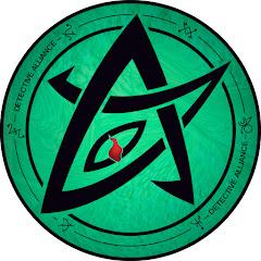 Identity V - Detective Alliance