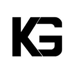 KilLord Gaming