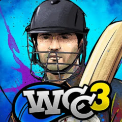 World Cricket Championship 3