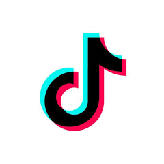 Best of TikTok