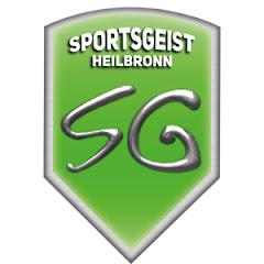 SportsGeist Heilbronn