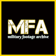 Military Footage Archive - MFA