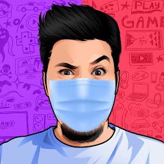 Doctor Misho