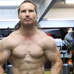 Natural Gallant Bodybuilding