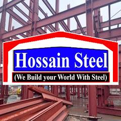 Hossain Steel