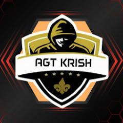 AGT Krish