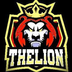 Lion 35