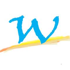 Wistmedia