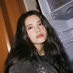 Aiana Juarez
